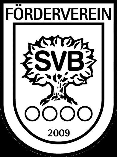Förderverein SV Baisingen e.V.