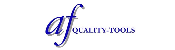 af-QualityTools