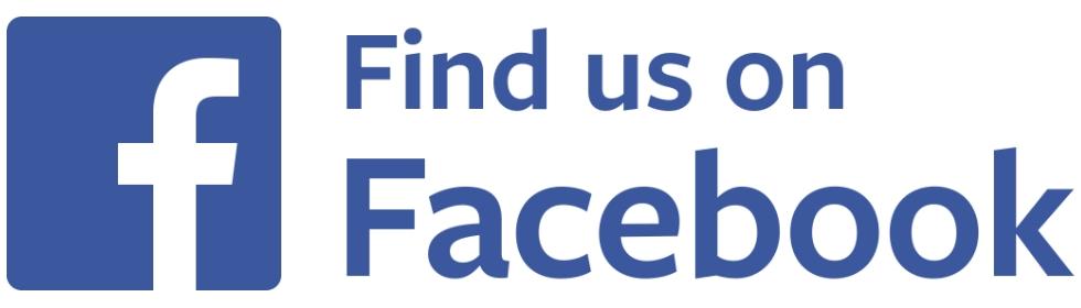 Facebook Seite des SV Baisingen